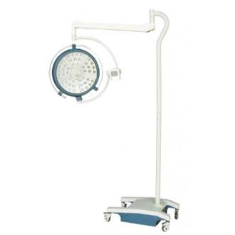 Мобильный светодиодный светильник YDZ 500 D plus в