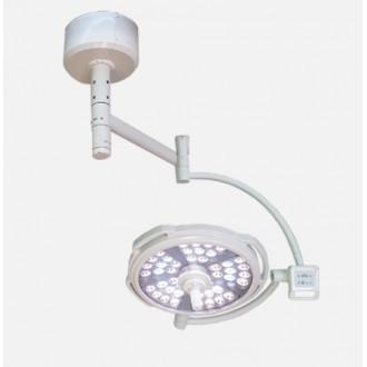 Светодиодный хирургический светильник однокупольный YDZ 700 plus в