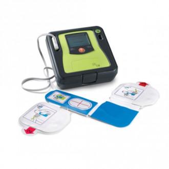 Дефибриллятор AED Pro в