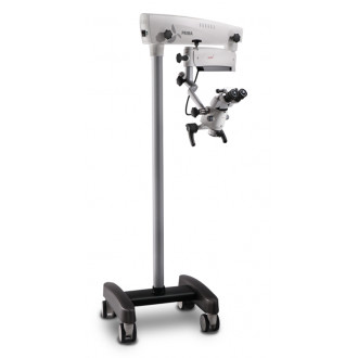 Операционный микроскоп Prima DNT в