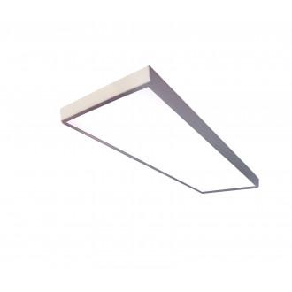 Бестеневой LED светильник Эко-Лайт в