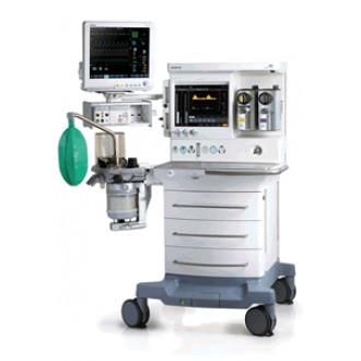 Анестезиологическая система A5 в