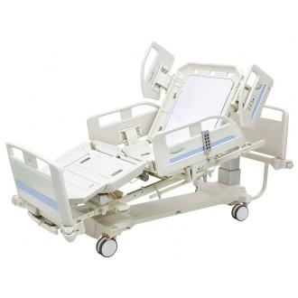 Кровать электрическая Operatio Statere для палат интенсивной терапии в