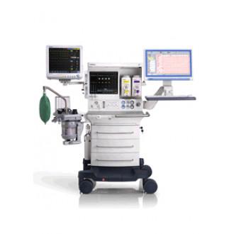 Анестезиологическая рабочая станция A7 в