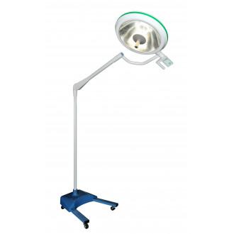 Светильник хирургический передвижной Аксима-520М в