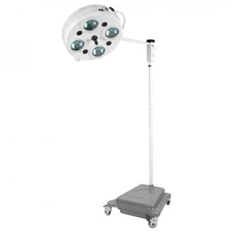 Светильник хирургический ALFA-734 в