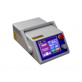 Лазерный аппарат АЛОД-01 (810 нм) в