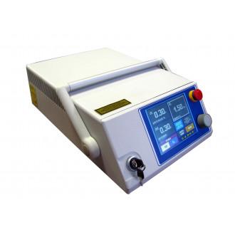 Лазерный аппарат АЛОД-01 (532 нм) в