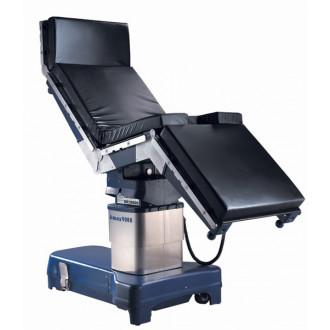 Amax 9000 Универсальный электрогидравлический операционный стол в