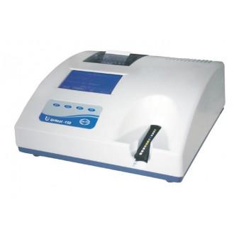 Мочевой анализатор UriLit-150 в