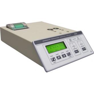 Анализатор показателей гемостаза АПГ-2-02-П в