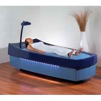 Бесконтактная ванна AquaThermoJet в