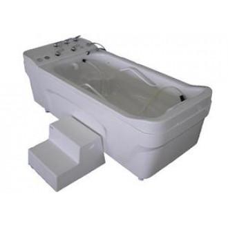 Ванна медицинская AQUADELICIA II A30 в