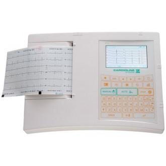 Электрокардиограф 6-канальный AR1200view bt в