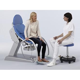 Гинекологическое кресло Arco в