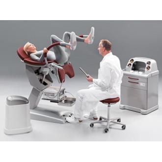 Проктологическое / урологическое кресло Arco в
