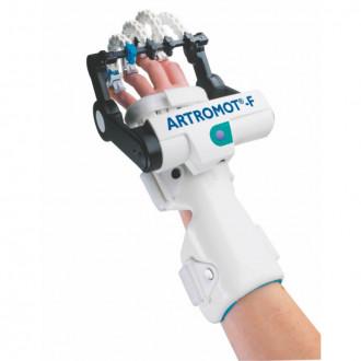 Аппарат механотерапевтический ARTROMOT®-F в
