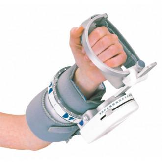 Аппарат механотерапевтический ARTROMOT®-H в