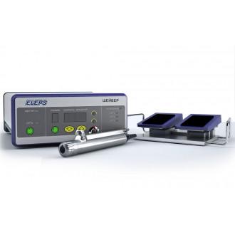 Шейвер ротационный ШР-01 с рукояткой РО.2 для артроскопии AMD-150.2 в