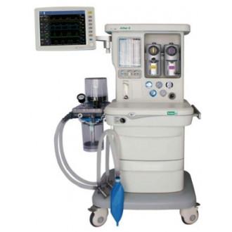 Аппарат наркозно-дыхательный Ather 6 в