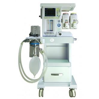 Аппарат наркозно-дыхательный Ather 6D в