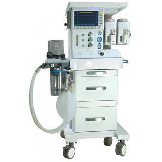 Аппарат наркозно-дыхательный Ather 7C в
