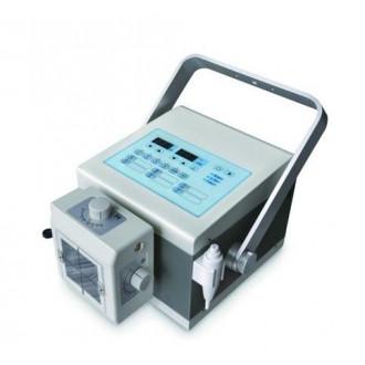Ветеринарный переносной рентгеновский аппарат 40DR-B VET в