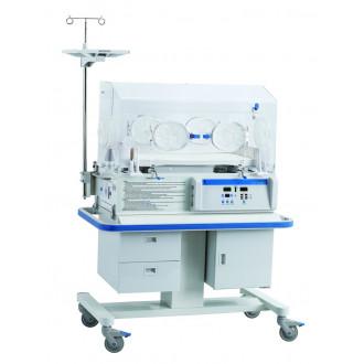 Инкубатор для новорожденных BabyGuard I-1101 в