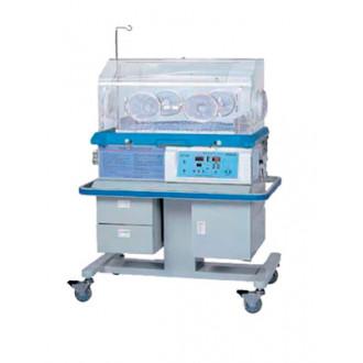 Инкубатор для новорожденных BabyGuard I-1103 в