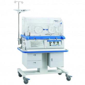 Инкубатор для новорожденных BabyGuard I-1107 в