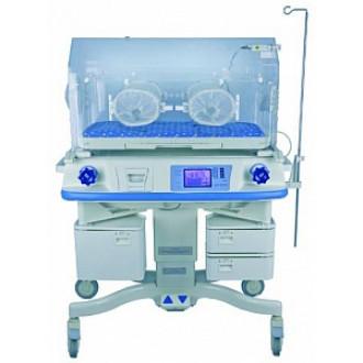 Инкубатор для новорожденных BabyGuard I-1120 в
