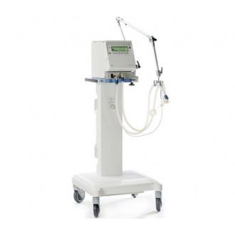 Аппарат ИВЛ для детей и новорожденных Babylog 8000 plus в