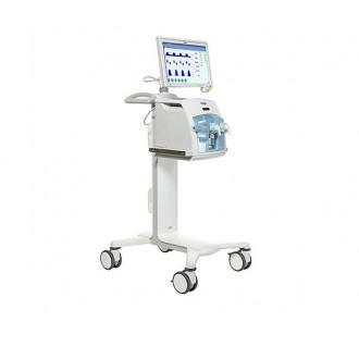 Аппарат ИВЛ для детей и новорожденных Babylog VN500 в