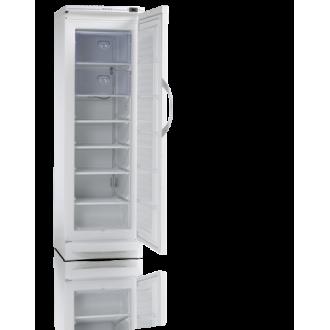 Холодильник медицинский BTFF370 в