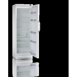 Холодильник медицинский BTKK400 в