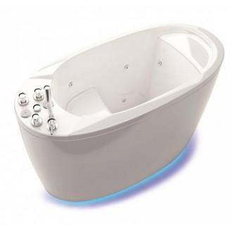 Ванна для нижних конечностей Theta 20 в