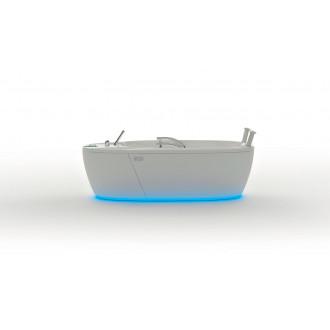 Ванна гидромассажная Оmega 30 Deluxe в