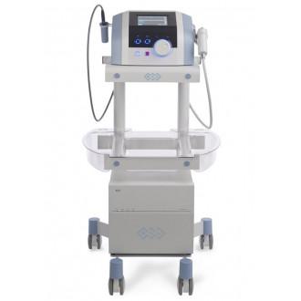 Комбинированный аппарат для лазерной терапии BTL 6000 High Intensity Laser 7W & BTL - 5000 SWT POWER в