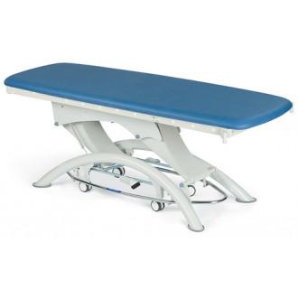 Смотровой стол Capre E1 в