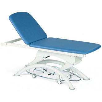 Смотровой стол Capre E2 в