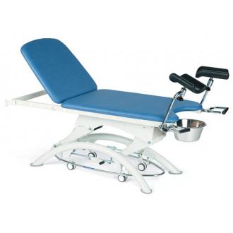 Смотровой гинекологический стол Capre EG в