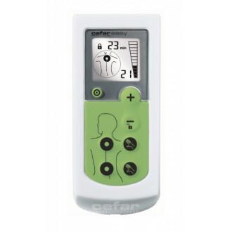 Миостимулятор Cefar easy (Обезболивание в области спины) в