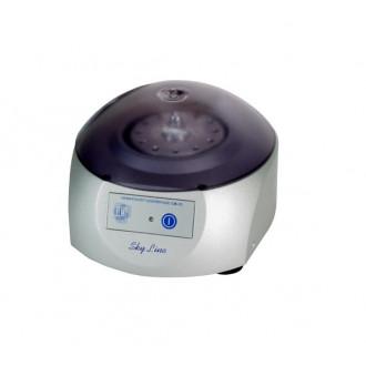 Центрифуга медицинская СМ-70 гематокритная в