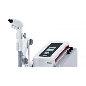 Аппарат криотерапии Cryoflow 1000 IR в