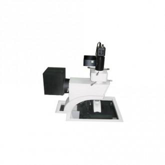 Капилляроскоп ЦАВ СS-01 в