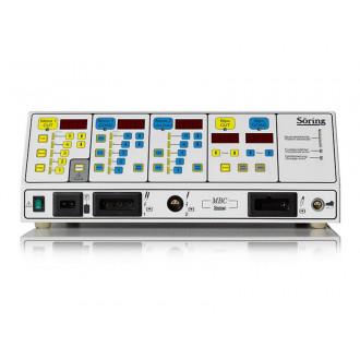 MBC 601 UAM Высокочастотный аппарат в