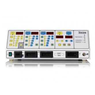 MBC 601 Высокочастотный аппарат в