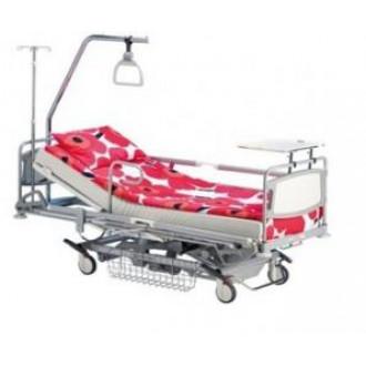 Кровать функциональная электрическая в