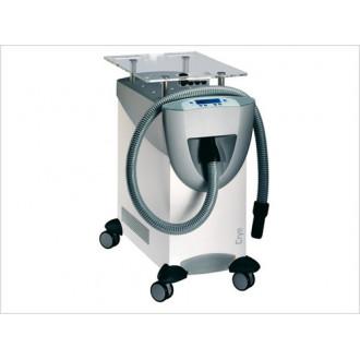 Cryo 6 Аппарат для криотерапии в