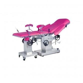 Гинекологическое кресло - родовая кровать ST-2C стандарт в